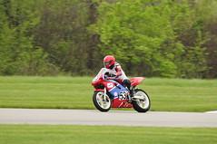 _JIM2466_244 (Autobahn Country Club) Tags: autobahn sportbike ccs autobahncountryclub autobahncc