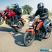 Suzuki-Gixxer-vs-Honda-CB-Hornet-160R-11