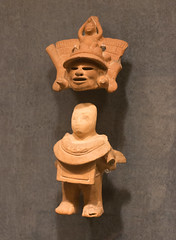 IMG_6174 (jaglazier) Tags: archaeology mexico mexicocity interiors december museums mesoamerican distritofederal museonacionaldeantropologia prehispanic ciudaddemxico 121915 archaeologymuseums copyright2015jamesaglazier
