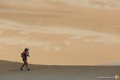 3-Oman-Desert-Marathon-Day-6_3354
