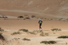 3-Oman-Desert-Marathon-Day-6_0049