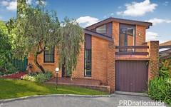 8/61 Sackville Street, Bardwell Valley NSW