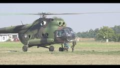 Otvoreni Dan Batajnica Septembar 2015 (1) (markovucicevic) Tags: dan g4 super beograd aerodrom srbija mig29 gazela helikopteri galeb vojska avioni aeromiting otvoreni avijacija batajnica