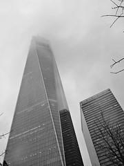 VERTICAL CITY (KRISTINA PREZ) Tags: york bn nueva nuevayork estados unidos