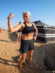 3-Oman-Desert-Marathon-Day-5pre_4992