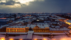 Industrial Unicorn Invasion (inspiring!) Tags: city holiday st skyline night stpetersburg photography niceshot photographer photos russia petersburg illuminated dezember inspiring 2015 polestar beautifulshot superphotographer royalgroup flickrhearts youvegottalent flickraward flickridol flickrestrellas thebestshot flickrstarsgroup artofimages angelawards contactaward bestpeopleschoice poppyawards impeialimages fabulousplanetevo