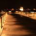 Reventloubrücke, Kiel
