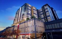 B603/27-31 Belmore St, Burwood NSW