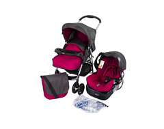graco-cand-rock-1876364 (justgraco1) Tags: baby babies swings walkers cribs carseats graco strollers travelsystem playards