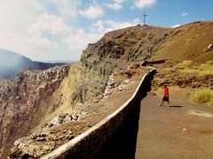 Volcan de Masaya (David_Mendez) Tags: natural nicaragua volcan