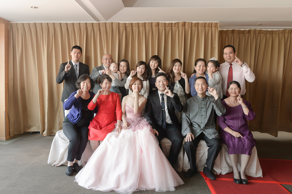 24281525882 2c6001c768 o [台南婚攝]H&A/香格里拉遠東國際大飯店