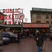 Mercado Pike Place