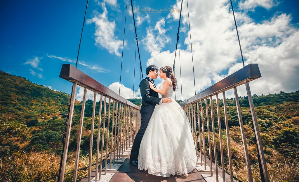 婚攝英聖-婚禮記錄-婚紗攝影-24306336395 430ffc9cde b