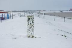 20160116-3341 (Sander Smit / Smit Fotografie) Tags: winter sneeuw delfzijl sneeuwpret slee winterweer