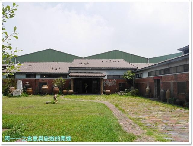苗栗景點.竹南蛇窯.古窯生態博物館.旅遊.林添福老先生image006