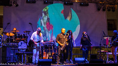 DNA Pink Floyd tribute Band @ live (2015) - 6087 (Roberto Bertolle) Tags: italy music rock italia band pop pinkfloyd musica dna tribute roberto umbria terni bertolle robertolle robertobertolle dnapinkfloydtributeband