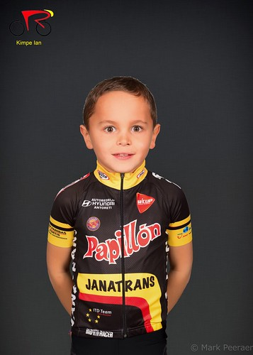 Papillon-Rudyco-Janatrans Cycling Team (75)