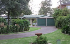 184 Geofffrey Rd, Chittaway Point NSW
