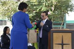 _DSC9442 (union guatemalteca) Tags: iad guatemala union dia educacin juba guatemalteca adventista institucioneseducativas
