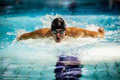 4C6W9057.jpg (Markus Kristoffer Dreyer - Dreyer Foto) Tags: sport edvard svmming ringeriksbadet listl