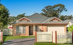 1232 Mulgoa Road, Mulgoa NSW