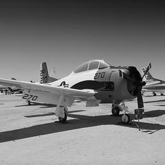 @pimaair #pimaairandspacemuseum #tucson #arizona (DavidK Parker) Tags: arizona tucson pimaairandspacemuseum pimaair uploaded:by=flickstagram instagram:photo=1006464430291627753206326610