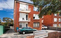 6/75 Croydon Street, Lakemba NSW