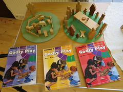 """Godly Play at Lindridge St Lawrence • <a style=""""font-size:0.8em;"""" href=""""http://www.flickr.com/photos/88684851@N02/24613371822/"""" target=""""_blank"""">View on Flickr</a>"""
