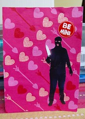 IMG_8309 (danimaniacs) Tags: valentine card valentines greeting valentinesday