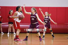 IMG_5016eFB (Kiwibrit - *Michelle*) Tags: school basketball team mms maine brooke middle bteam cony 012516 w4525
