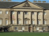 Nostell Priory (puffin11uk) Tags: puffin11uk nostellpriory 50club