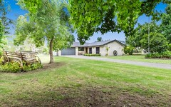 963 East Kurrajong Road, East Kurrajong NSW