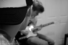 Safe Bet (Band) Dec. 15' (abigailphotog) Tags: music wonder photography concert punk state folk knuckle maine champs front pop story bottoms years puck far