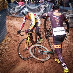 cxnats16-16 (jctdesign) Tags: cycling biltmore cyclocross cxnats ashevillecx16