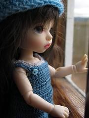 (alexisbears) Tags: ns bailey bonnie fairyland pukifee