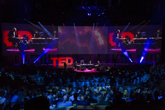 TED2016_021616_1MA3504_1920 (TED Conference) Tags: music ted canada vancouver percussion performance event conference 2016 ted2016