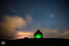 IMG_8093 (Big-Oki Photography) Tags: uk light england sky night canon stars landscape photography nt tripod devon national trust dartmoor manfrotto