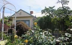 115 Hume Street, Howlong NSW