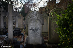 Fr. Mackenzie (gigchick) Tags: england grave liverpool tour cab taxi father tombstone mackenzie beatles eleanor fab4 thebeatles fabfour rigby eleanorrigby fathermackenzie