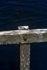 IMG_1622s (francois f swanepoel) Tags: wood sea lighthouse water lunch concrete cross bridges perspectives capetown infrared restoration brug naval atlanticocean guano milnerton beton 1960 westerncape kruis woodbridgeisland atlantieseoseaan ligtoring