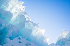 icecastles-DSC_2269 (Photosynthetique) Tags: family winter snow cold castles ice minnesota lens photography amazing nikon eden prairie nikkor mn sculptures d610 photosynthetiquecom