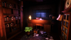 The Guest Review (BagoGames) Tags: pc adventure puzzle theguest topstories 505games teamgotham