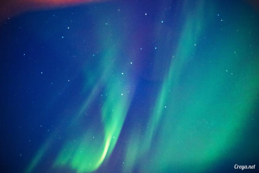 2016.02.18 ▐ 看我歐行腿 ▐ 再冷,也要到瑞典北極圈 Abisko 看三晚極光盛宴 20.jpg