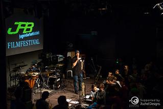 JAB Filmfestival - 0298