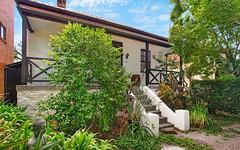 40 Henley Street, Drummoyne NSW
