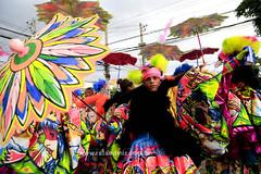 Rio de Janeiro/RJ (Rato Diniz) Tags: brazil americalatina brasil riodejaneiro cores rj clown fantasia carnaval clovis festa carnavalderua cor cultura lazer brincadeira folia suburbio americadosul colorido diversao folioes festapopular festaderua brincante carnavalcarioca foliao rataodiniz manifestaaocultural batebola suburbiocarioca marechalhermes manifestaaocultural culturasuburbana grupobatebola carnaval2016 turmadebatebola