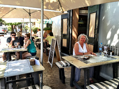 Schoon De Companje (RobW_) Tags: africa lunch march south western cape friday stellenbosch ritsa 2016 schoon 04mar2016 decompanje