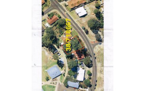 53A Train Street, Broulee NSW