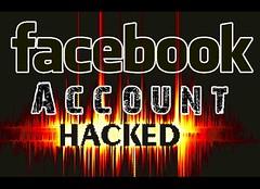 (Facebook Account Hacked)  (salauddinhossain) Tags: account hacked facebook