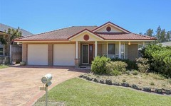 8 Poplar Level Terrace, Branxton NSW